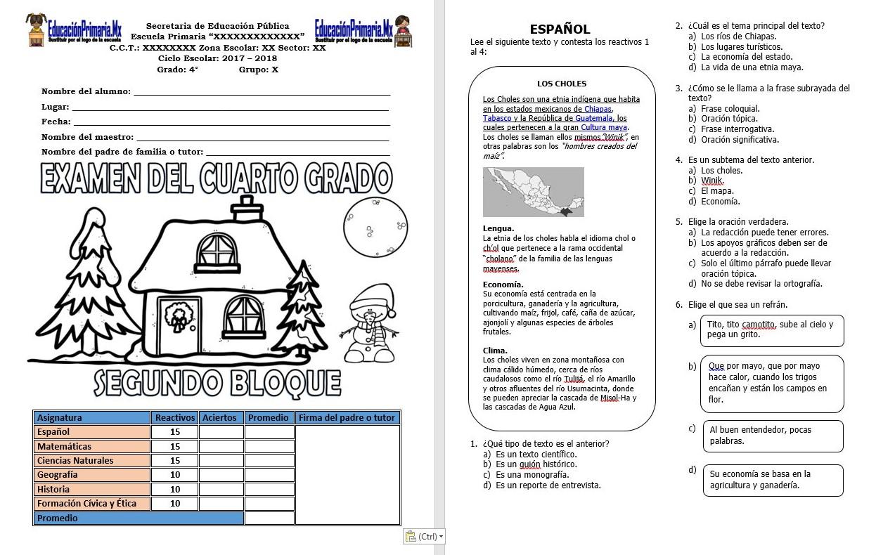 Guia ipn 2019 pdf gratis