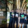 Libros de texto gratuitos ciclo escolar 2017–2018