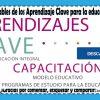 Cursos descargables de los Aprendizaje Clave para la educación Integral del nuevo modelo educativo