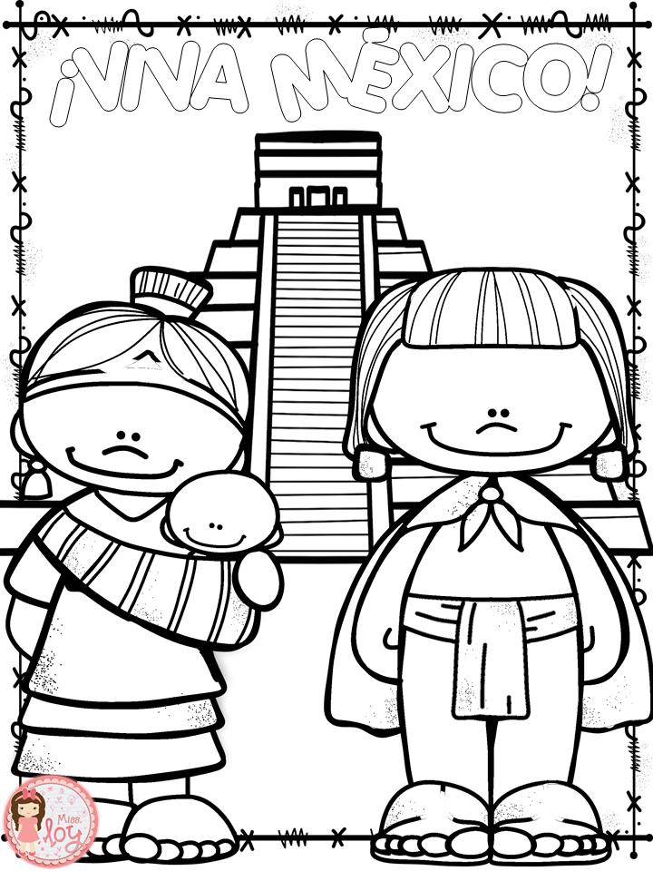 Bonitos Originales Y Creativos Dibujos De Los Personajes De
