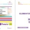 Elementos de la planeación para el quinto grado de primaria del tercer trimestre 2018 – 2019