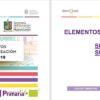 Elementos de la planeación para el sexto grado de primaria del tercer trimestre 2018 – 2019