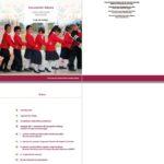 Guía de la tercera sesión del CTE ciclo escolar 2019 – 2020